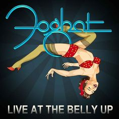 Blues Magazine @BluesMagazine  4m4 minutes ago  More   Recensie: Foghat – Live At The Belly Up https://www.bluesmagazine.nl/recensie-foghat-live-at-the-belly-up/ …