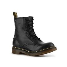 Dr. Martens 1460W Combat Boot