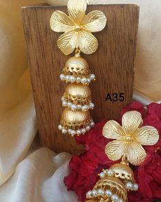 No photo description available. Sabyasachi, Sterling Silver Earrings, Chokers, Bride, Pearls, Instagram, Jewelry, Wedding Bride, Jewlery