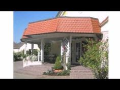 Landhaus Hohenlohe - Rot am See - Visit http://germanhotelstv.com/landhaus-hohenlohe This charming country hotel is located in Rot am See not far from the Frankenhöhe National Park and is easily accessed via the A6 and A7 motorways. -http://youtu.be/XrwydZD3doc