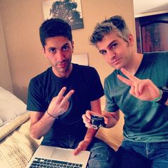 catfish the mtv show Catfish Tv, Catfish The Tv Show, Nev Schulman, Mtv Shows, Reality Tv Shows, Attractive People, Music Tv, Celebs, Celebrities