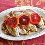 #Paleo Dinner #Recipe by #PaleoSpirit