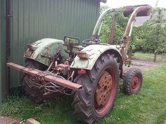 acheter Fendt Farmer 2, tracteurs de machines agricoles (tracteurs) en Hamersen, pour les camions utilisés AutoScout24 Fendt Farmer, Techno, Monster Trucks, Vehicles, Tractors, Commercial Vehicle, Trucks, Car, Techno Music