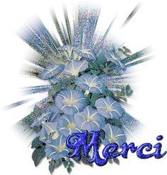 Gifs Merci (362) Merci Gif, Beau Gif, Disney Princess Colors, Les Gifs, Princess Coloring, Gif Animé, Christmas Wreaths, Images, Holiday Decor