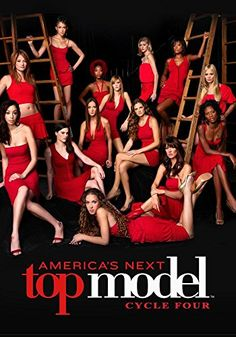 America's Next Top Model, Cycle 4 CBS Home Entertainment https://www.amazon.com/dp/B00MH7HU5M/ref=cm_sw_r_pi_dp_x_rSqpybYMRT5WG