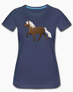 Order T-Shirt  #Islandpferd #Isländer #Tölt #Gangart #tölten #Pferd #Island #reiten #Pony #Silhouette #Umriss #shop #bestellen #print #design #shirt #bedrucken #Aufdruck #T-Shirt #Hoodie #Tanktop #Tee #cap #traben #Illustration #Zeichnung #vektorgrafik #personalisieren #Farbe #wählen #Auswahl #spreadshirt #cheval #islandais #impression #tee-shirt #Sujet #IJslands #paard #ritje #Islandzki #koń #Przejażdżka #iceland #horse #tolt #ride #Cavallo #islandese #viaggio