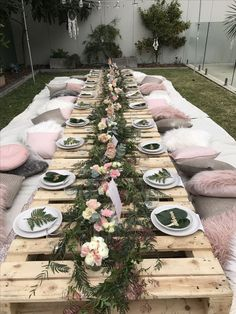 - Modern - Untitled Untitled Untitled Welcome to our website, We hope you are satisfied with the content we of - Backyard Birthday, Backyard Picnic, Picnic Birthday, 18th Birthday Party, Birthday Dinners, Picnic Table, Brunch Party, Sleepover Party, Deco Baby Shower