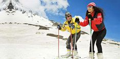 Get a diverse range of Manali Tour Packages @ TourTravelWorld. Book now one of the best Kullu Manali holiday packages, Manali honeymoon tour packages in 2930 available packages. Honeymoon Tour Packages, Kullu Manali, India Gate, Leh Ladakh, Shimla, Great Memories, Volvo, Tourism, Holiday Packages