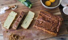 zucchini_bread