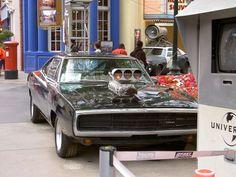 Dodge Charger recopilacion de fotos - Taringa!