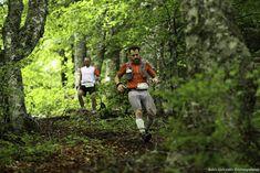 Ν. Καλοφύρης: Για 6η χρονιά φέτος το Μέτσοβο θα υποδεχθεί στις 2-3 Ιουν. εκατοντάδες αθλητές από την Ελλάδα και το εξωτερικο, οι οποίοι θα δοκιμάσουν τις δυνάμεις τους στον Metsovo Ursa Trail των 40 Km . Η φετινή διοργάνωση αναμένεται με ιδιαίτερο ενδιαφέρον μιας και η παρουσία εξαιρετικών αθλητών από το εξωτερικό οι οποίοι θα πλαισιώσουν μια πλειάδα Ελλήνων σπουδαίων αθλητών του Ορεινού Τρεξίματος θα εντείνουν τον συναγωνισμό..LINK THE INTERVIEW