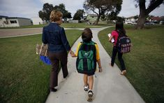 Schools Warned On Pushing Families Into Due Process - The U. Department of Education is urging school districts to look to mediation and other informal methods to resolve disputes over special education services. Education Issues, Education Policy, Education System, Science Education, Disability News, Advanced Maternal Age, Inclusive Education, Special Needs Kids, Private School