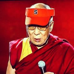 """You should not consider tolerance and forgiveness signs of weakness...but signs of strength"" Dalai Lama"
