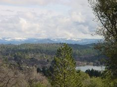 Pine Mountain Lake, Groveland, CA 95321. Gated resort community, just 26-miles to the N. entrance of #Yosemite National Park. VACATION RENTALS: http://www.yosemiteregionresorts.com/   Tuolumne County REAL ESTATE: Rob Stone, Coldwell Banker Mountain Leisure Properties REALTOR® - ePRO - CHMS DRE# 01025463 www.HomesOnTheHill.com #Groveland #PineMountainLake #Yosemite