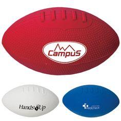 Promotional Inflatable Vinyl Football | Customized Inflatable Vinyl Football | Promotional Toy Balls