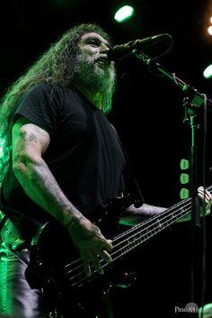 Slayer #4