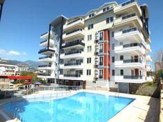 http://www.alanyavip.de/immobilien-turkei/wohnung-alanya-tosmur-tuerkei-zum-verkauf