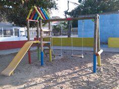 """Mas de """"La Playa"""""""