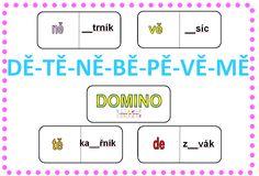 domino Dominatrix