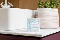 Introducing Honest Feminine Care - products made with GOTS certified organic cotton delivering the comfort and performance you expect. | Honest Organic Cotton Tampons, With  Applicator, Regular