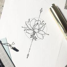 TATUAJES SORPRENDENTES Tenemos los mejores tattoos y #tatuajes en nuestra página web tatuajes.tattoo entra a ver estas ideas de #tattoo y todas las fotos que tenemos en la web.  Tatuajes #tatuajes