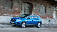 Peugeot, Cars, Medium, Vehicles, Autos, Car, Car, Automobile, Medium Long Hairstyles