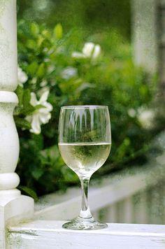 `wine