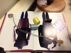 La storia di una nuova etichetta: Torino Fashion Bloggers...a #findyourway