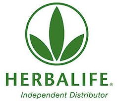 Image result for balanced diet logo