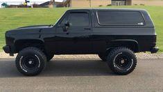 K5 Blazer Custom Chevy Trucks, Chevy 4x4, Chevy Pickup Trucks, Gm Trucks, Chevy Pickups, Chevrolet Trucks, Diesel Trucks, Cool Trucks, Lifted Trucks