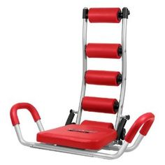 Best Ab Machines For Home – Bestselling Right Now, collect more information about Best Ab Machines For Home
