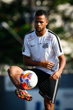 Santos recusa proposta por Geuvânio #globoesporte  http://futebolcomarte.wix.com/santos-futebol-arte