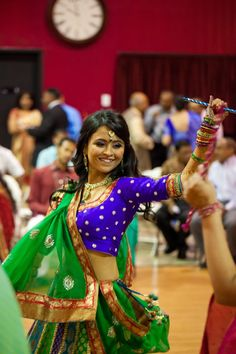 Gorgeous outfit! #indianweddingsonline