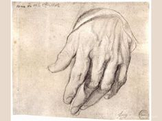 Jean Ingres. (1780-1867) DIBUJAR ESTO ASI ES DIFICILISIMO ....AQUI TROPIEZAN LOS RETRATISTAS DE SEGUNDA