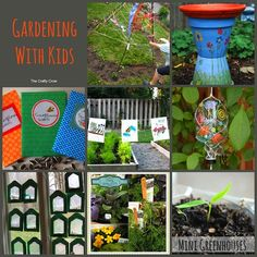 Garden club on pinterest garden journal gardening and Garden club program ideas