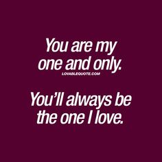 Looking for i love you picture quotes ? Your search ends here. Here are the well-known i love you picture quotes that we have collected for you. via monsta I Love You Quotes, Romantic Love Quotes, Love Yourself Quotes, Romantic Messages, Husband Quotes, Boyfriend Quotes, Relationship Quotes, Life Quotes, Relationships