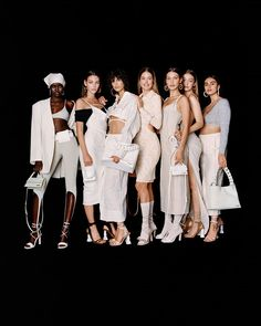 Jacquemus Fall Winter 2020 Campaign por Oliver Hadlee Pearch