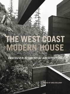 Features in The West Coast Modern House — Campos Studio