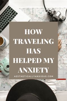 Traveling has helped me gain control over my anxiety and learn to step out of my comfort zone! #anxiety #depression #mentalhealth #mentalhealthawareness #selfcare #love #selflove #stress #mentalhealthmatters #ptsd #mentalillness #therapy #healing #wellness #health #mindfulness #motivation #anxietyrelief #life #covid #recovery #travel #traveling #nature #vacation #roadtrip #travelanxiety Mental Health Matters, Mental Health Awareness, Anxiety Tips, Anxiety Relief, Ptsd, Help Me, Self Love, Road Trip, Stress