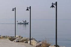 north coast of the sea of marmara in turkey.