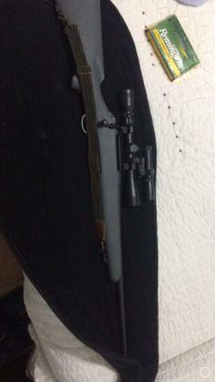Remington 710 30-06   |    Se vende Remington 710 sintético en calibre 30-06,se incluye monturas y visor bushnell 3-9×56,poco uso.   |  https://www.anunciocaza.com/ad/remington-710-30-06/