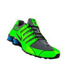 17 Best Shoes I Like images  1baaf358e