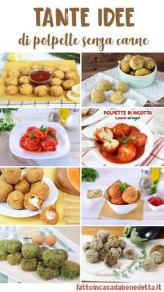Recipes For Dinner Healthy Vegetarian Easy Food Art, Cooking Onions, Veg Dishes, Best Dinner Recipes, Veggie Recipes, Easy Recipes, Meatless Recipes, Light Recipes, How To Cook Pasta