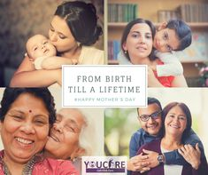 Wishing a wonderful mother`s day to the pillars of each family!!Thank you for bringing & raising us in this life!! #MomsLoveNonStop #MothersDay #mymommyisbeautiful #mothersday2018 #caregiving #eldercare #babycare #HomeHealth