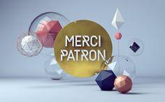 Studio design graphique et digital à Nantes. Communication visuelle : identité, édition, illustration, web design, motion design, 3D