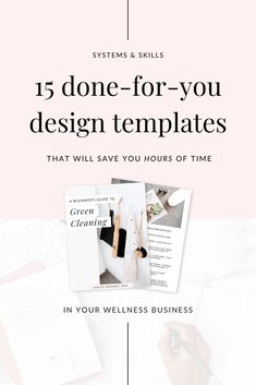 You know you want all your Instagram posts, e-books, lead magnets, and webinar slides to look professional and perfectly branded, but you're a) not a graphic designer; and b) don't want to spend loads of time and energy on every thing you share in public. Well, great news, there's done-for-you templates that will save you hours of time, and they can easily be edited and changed in Canva (no professional design software or skills required!). #Canva #CanvaTemplates #ProfessionalTemplates Instagram Creator, Instagram Posts, Instagram Post Template, Content Marketing Strategy, Health Coach, Save Yourself, Blogging For Beginners, Templates, Business