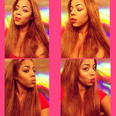 #beautybychante #bdaygiveaway stay tuned 1:16 PM PST by beautybychante