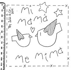 Anni Downs, Mini Quilts, Hand Stitching, Embroidery Patterns, Stencils, Patches, Cross Stitch, Clip Art, Templates