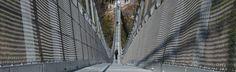 Highline 179 http://www.highline179.com/die-bruecke/