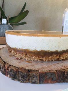 Æblelagkage_10 Coffee Recipes, Apple Recipes, Baking Recipes, Sweet Recipes, Cake Recipes, Dessert Recipes, Fancy Desserts, Delicious Desserts, Yummy Food